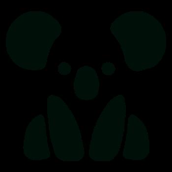 Koalacare Logo 350x350
